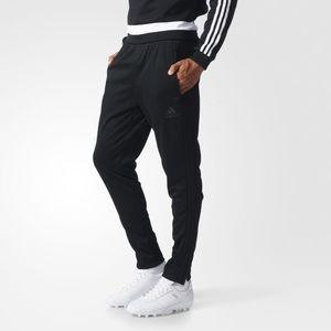 Adidas Trio Pants